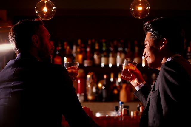 ギャラリー 八代市 美味しい いろんな 日本酒 酔いどれ翼